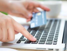 Cum sa fii platit online, la orice ora. Integrarea cu mobilPay