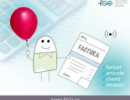 Solutia FGO sau cum (si) viata de contabil poate fi mai simpla