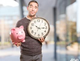 3 metode simple prin care îți determini clienții să te plătească la timp