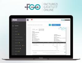 Experienta lui Manafu cu FGO, o solutie simpla de facturare online
