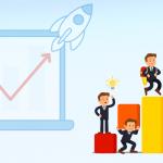 ciclul de viata al afacerilor