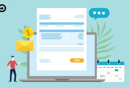 solutie-facturare-online