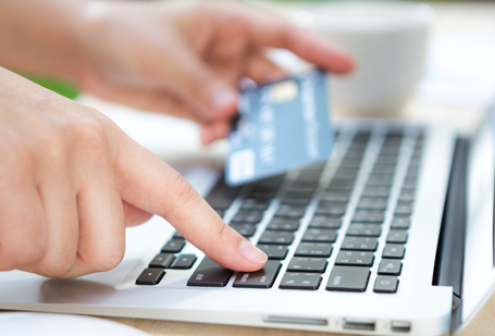 facturare online mobilpay