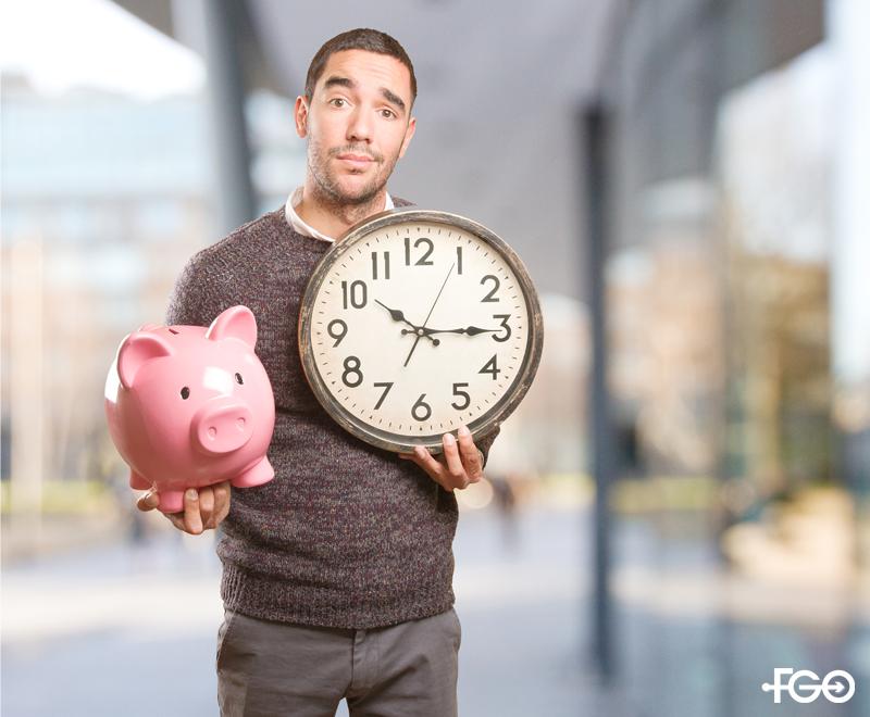 incaseaza-ti facturile la timp