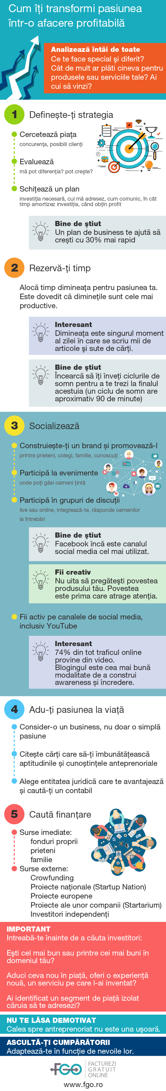 infografic-pasiunea-in-business
