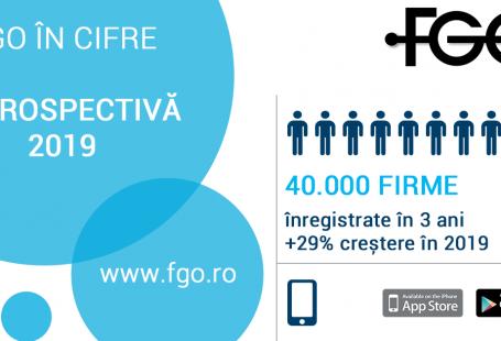 retrospectiva 2019 FGO