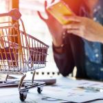 platforma de ecommerce
